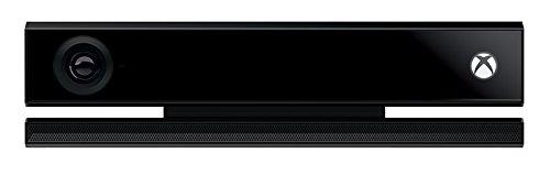 Microsoft Commande de mouvement Kinect pour Xbox One