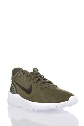 Nike Damen WMNS Ld Runner Lw Fitnessschuhe, Mehrfarbig (Cargo Khaki 302), 38 EU