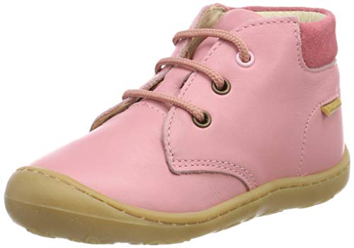 PRIMIGI Baby Mädchen PLN 34100 Sneaker, Pink (Phard 3410011), 23 EU