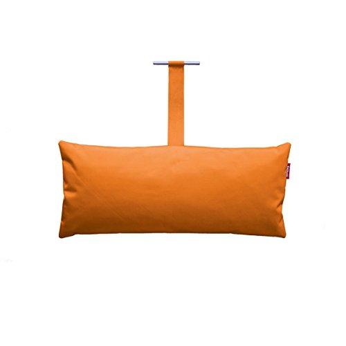Fatboy Hängematten-Kissen Orange