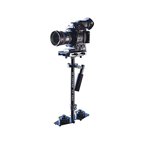 Glidecam XR-PRO Handheld Video Camera Stabilizer