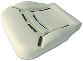 Best c5 corvette seat foam Reviews