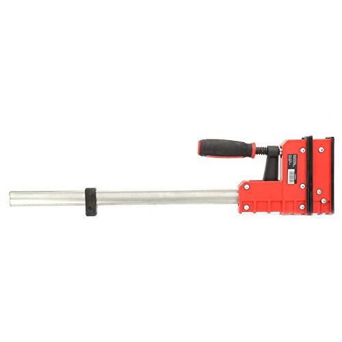 Homeriy Hochleistungs-F-Klemmen Schnellschieber-Befestigungsstangen-Handwerkzeugsatz für Die Verpackungsindustrie