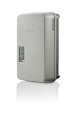 Honeywell HM750A1000 Electrode Steam Humidifier