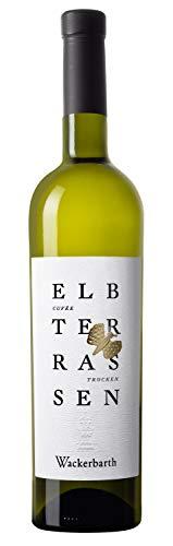 Elbterrassen Weißwein trocken 6x 0,75l Wackerbarth