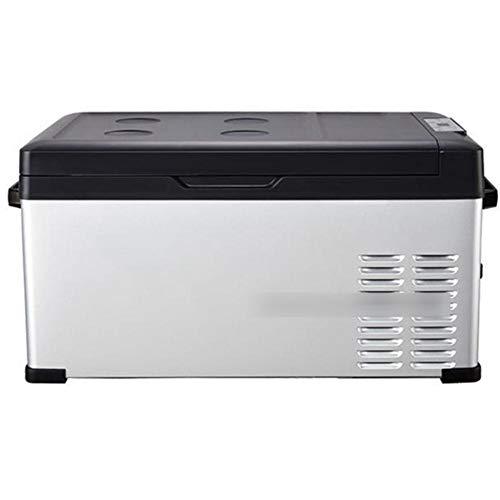 Congelador 50 Litros  marca YCCFGRM