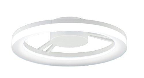 KOIZUMI(コイズミ) RING STYLE(リングスタイル) LED シーリングライト 【調光タイプ ~8畳】 BH14703C