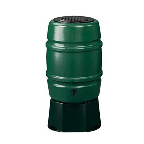 Harcostar 168 Litre Water Butt + Stand