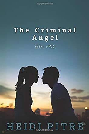 The Criminal Angel