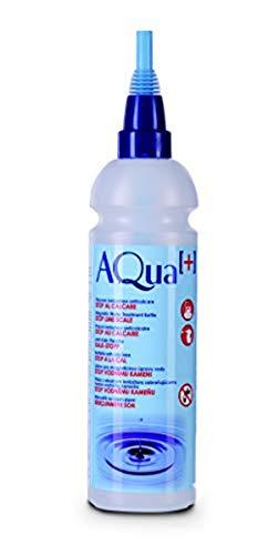Euroflex, in bottiglia 6806605,0 Aqua anticalcare