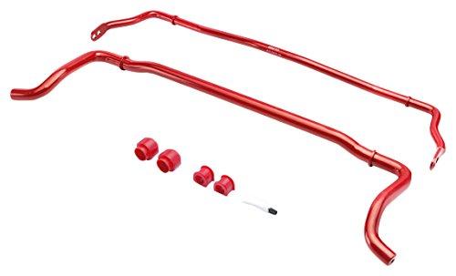 Eibach E40-15-021-01-11 Stabilisator Anti-Roll-Kit