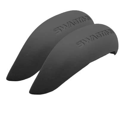 swagtron black