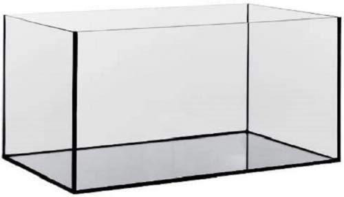 Pondlife Aquarium Glasbecken Becken Terrarium 60x30x30 cm