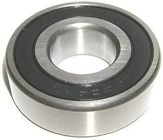 2 Sealed Bearing 60/32-2RS 32x58x13 Ball Bearings