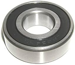 99R16 Electric Motor Quality Sealed Ball Bearing 1