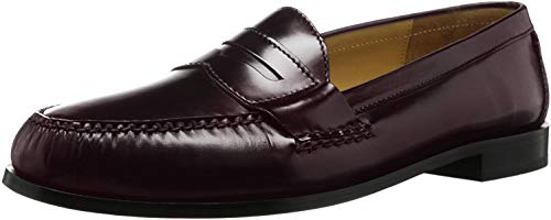 Leather Sole Shoes for Men