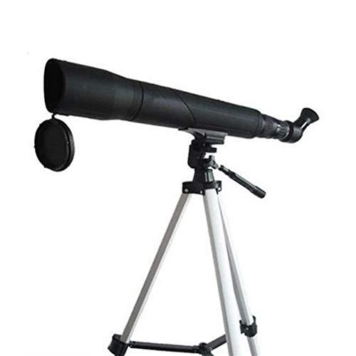 Astronomical Spotting Scope
