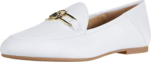 Michael Michael Kors Tracee Loafer