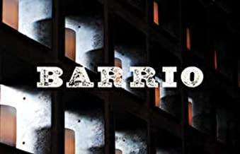 Barrio Mexican Kitchen & Bar Gift Card