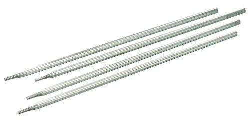 Aspirator Pipets, 2ml, Sterile, 500 per Case