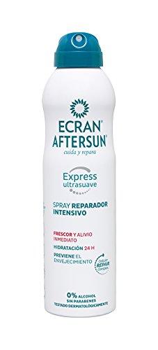 Ecran Doposole Spray per Riparazione Intensiva - 250 ml