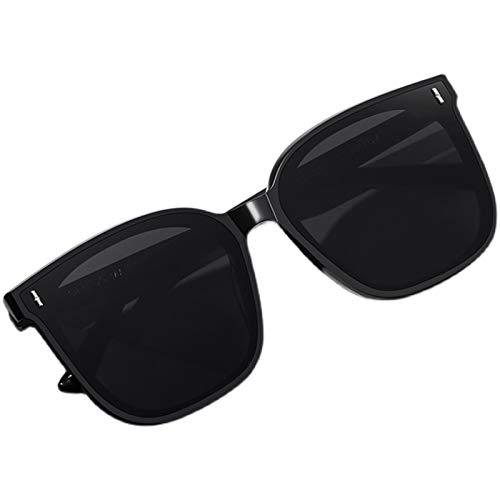 SSN Gafas De Sol TR Frame GM Gafas De Sol Mujeres Polarizadas Gafas De Sol Unisex Gafas para Mujer