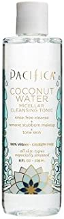 Pacifica Coconut Water Micellar Cleansing Tonic - 8 fl oz