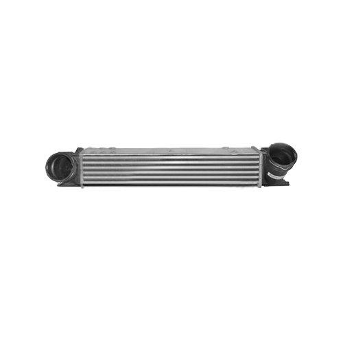 Van Wezel 06004482 Turbocooler