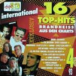 Top 13 Music Club 4/93 (12