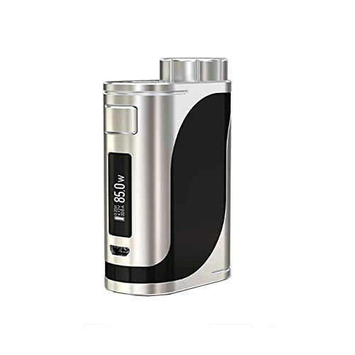 Sigaretta elettronica Mod originale Eleaf iStick Pico 25 Mod 85W senza batteria 18650 da 0,91 pollici