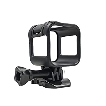 VGSION Protective Case Frame Mount for GoPro Hero 5 Session and Hero 4S