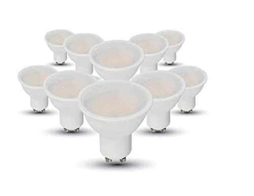 Support de m/èche et Instructions Inclus 60 x 155 mm TrendLight /® 860497 Moule cylindrique pour Bougies M/èche 1 m