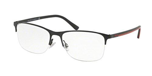 Preisvergleich Produktbild Polo Brille (PH1176 9267 54)