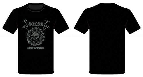 Shining - Death Squadron - T-Shirt L