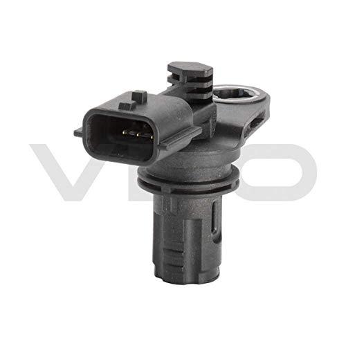 Preisvergleich Produktbild VDO A2C59515213 Sensor,  Nockenwellenposition