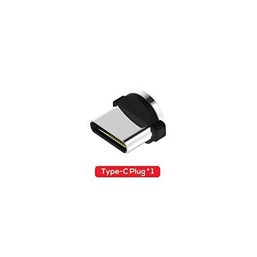 Superior Magnetisches Micro-USB-Kabel ZRL® 3.3 ft/6.6 ft/10ft L-Form 90 Grad rechter Winkel Nylon geflochtene Schnur 2.0 EIN Männchen zu Micro B USB-Ladekabel für Android-Gerät