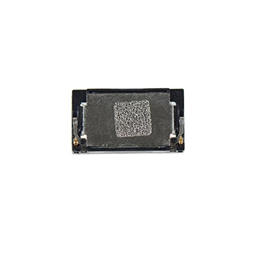 TKTK Mobil Reparatur- und Ersatzteile Ohrlautsprecher for HTC One M8