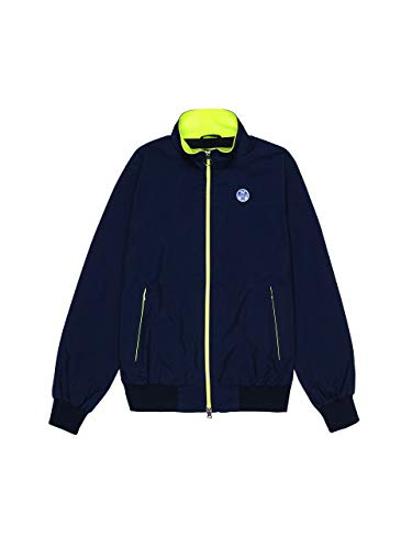 NORTH SAILS Sailor Jacket in Multicolore M