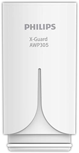 Philips Water Solutions AWP3703