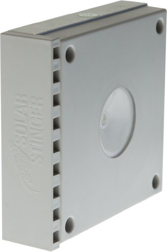 SolarStinger NanoFlex 12W fresh