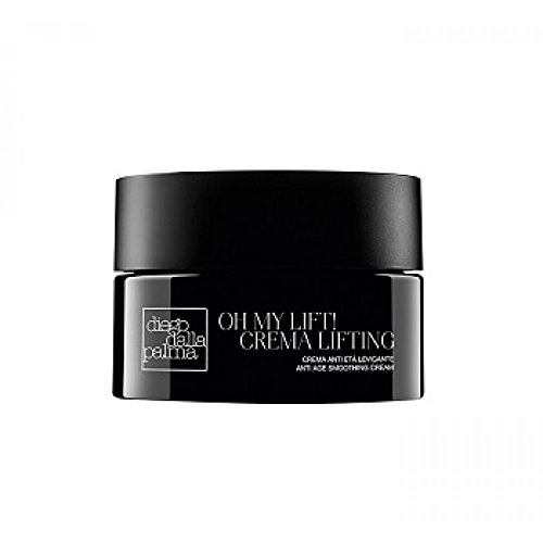 Diego dalla Palma Oh My Lift Crema Anti-Età Levigante - 50 ml
