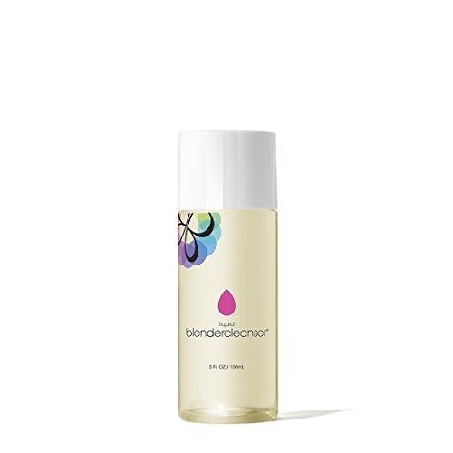 BEAUTYBLENDER Liquide Nettoyant pour Outil à Maquillage