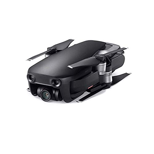 best drone DJI Mavic Air