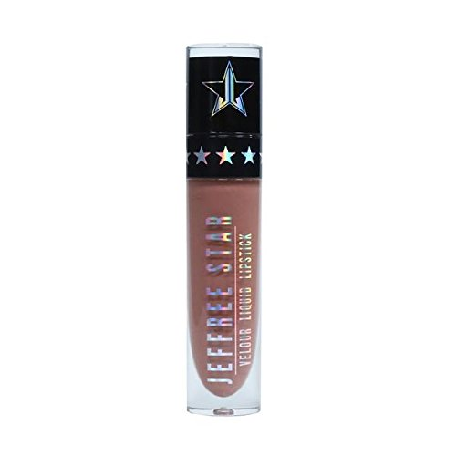 Jeffree Star x Manny MUA Limited Edition - Rossetto liquido in velluto ~ Daddy