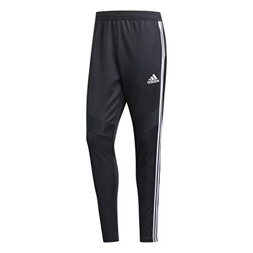 Adidas marca Adidas