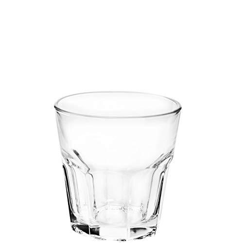 BUTLERS GIBRALTAR Glas 180 ml 6er-Set