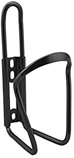 Ultra Lightweight Aluminum Alloy Bicycle Water Bottle Holder Cage MTB Road Bike Drink Bottles Mount Rack Cycling Accessori...