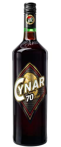 AMARO CYNAR 70 PROOF - 1LT