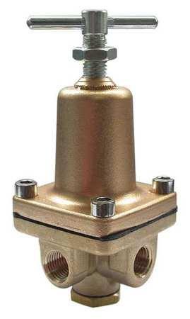 Pressure Regulator Brass 300 psi 55% OFF OFFicial shop