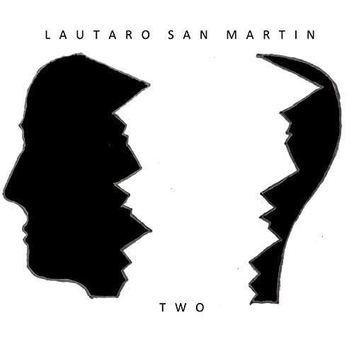 Lautaro San Martin
